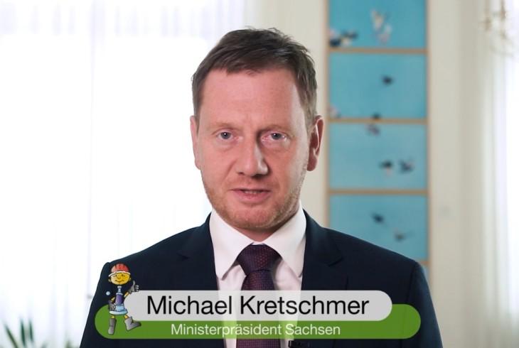 Still_Kretschmer